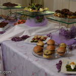 cateringbridalbabyshower15