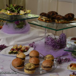cateringbridalbabyshower16