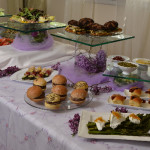 cateringbridalbabyshower17