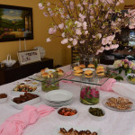 cateringbridalbabyshower2