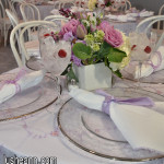 cateringbridalbabyshower20
