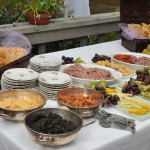 cateringbridalbabyshower7