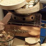 cateringbuffet1