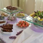 cateringbuffet17