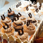 dessertcatering1