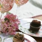 dessertcatering3