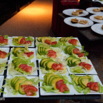 foodcatering4