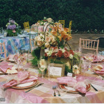 outdooreventcatering1