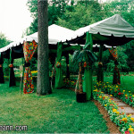 outdooreventcatering11