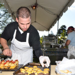 outdooreventcatering16
