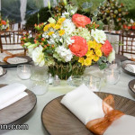 outdooreventcatering18