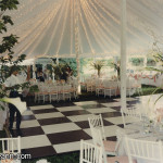 outdooreventcatering2