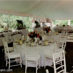 weddinganniversarycatering2