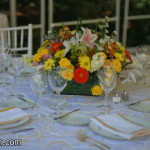 weddinganniversarycatering7